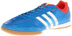 adidas Men's 11Nova IN Soccer Cleat adidas. $60.90