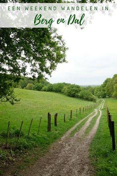Ik stelde het ideale wandelweekend in Gelderland voor je samen en testte het uit!