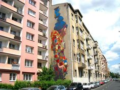 The years with GALERIA URBAN FORMS – In Lodz, Poland | Take a Quick Break