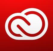 Adobe Creative Cloud Tutorials