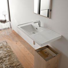 ML Shelf | St Michel Bathroomware Basins, Shelf, Bath, Cabinet, Storage, Furniture, Home Decor, Clothes Stand, Purse Storage