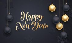 Find Gold Calligraphy Lettering Happy Winter Holidays stock images in HD and millions of other royalty-free stock photos, illustrations and vectors in the Shutterstock collection. Thousands of new, high-quality pictures added every day. Happy New Year Photo, Happy New Year Message, Happy New Year Images, Happy New Year Quotes, Happy New Year Wishes, New Year Photos, Happy New Year Wallpaper, Diwali Wishes, Holiday Greeting Cards