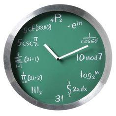 Aún tienes tiempo de arreglarlo, no lo desaproveches - Gaussianos | Gaussianos