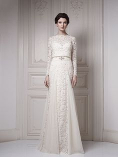 You searched for label Wedding Dress - Belle The Magazine 0042000ba04