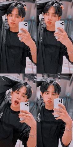 Kim Song, Korean Boys Ulzzang, Facial Exercises, Face Yoga, Kpop Boy, Kpop Groups, K Idols, Boyfriend Material, Cute Boys