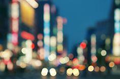 Download this free photo here www.picmelon.com #freestockphoto #freephoto #freebie #blurred #blur #city #background