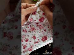 Astar nasıl dikilir?, Clutch çanta nasıl yapılır?, Penye ipten çanta nasıl yapılır? - YouTube