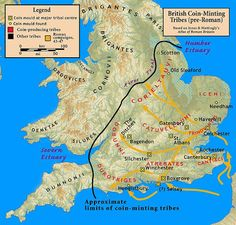 Map Of England 790 Ad.847 Best Book Wiki Images In 2019 History Maps Middle Ages