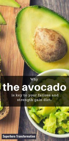 calorie counter best diet plan