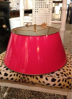 141 Best Bouillotte Anyone Images Buffet Lamps Table