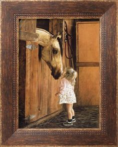 HK Fine Art & Prints by Lesley Harrison - Horse Art Prints & Gifts Horse Wall Art, Horse Quotes, Tier Fotos, Equine Art, Horse Love, Western Art, Beautiful Horses, Cute Animals, Wildlife