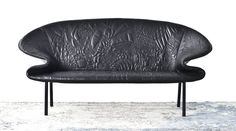 Front » Doodle Sofa for Moroso