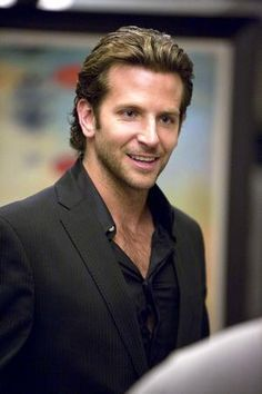 Bradley Cooper Poster The Hangover 24inx36in