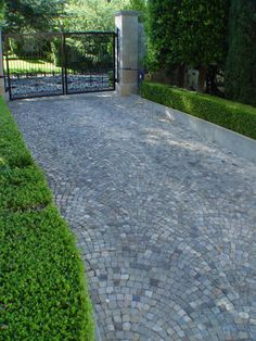 natural-stone-cobble