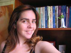 Blogs em Destaque: Jane Austen Brasil