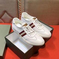 style Men's wedding shoes Mens leather shoes Unique men ...