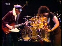"suzi q "" johnny winter live at rockpalast 1979"