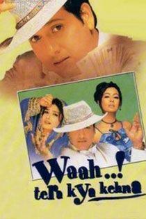waah tera kya kehna songs free download
