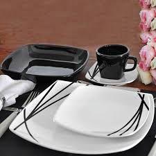 Resultado de imagem para aparelhos de jantar