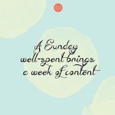 To have a wonderful week ahead, enjoy every minute of your Sunday Ladies! All Quotes, Best Quotes, Muslim Quotes, Current Mood, Sunday, Bring It On, Faith, Instagram Posts, Domingo