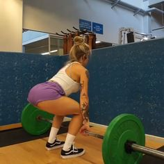Lady G fitness repping our new athletic shorts with some deadlifts to rows. Dead Lift Workout, Back Day Workout, Butt Workout, Extreme Workouts, Easy Workouts, Running Workouts, Fitness Workouts, Group Fitness, Health Fitness