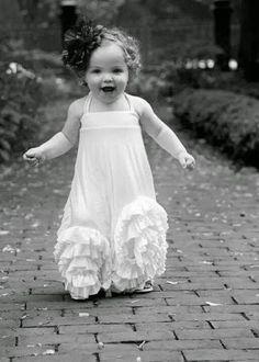 IL MONDO DI KrisBi: La purezza d'un sorriso,regala luce al buio di un ...