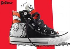37 Best Images Converse The Sneakers Feet For Speak qqYxgrd