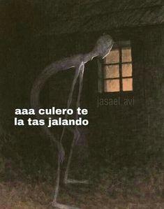 Reaction Pictures, Funny Pictures, Dankest Memes, Funny Memes, Response Memes, Funny Spanish Memes, Cartoon Memes, Cute Memes, Me Too Meme