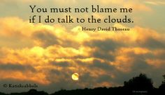 http://www.brainguidance.com/wp-content/uploads/2013/12/henry-david-thoreau-quote-like-sunshine-for-soul-57017.jpg