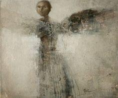 Alexey Terenin, 12 Days, 12 Artists