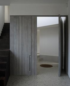 Marie-José Van Hee architecten - Gent - Architects