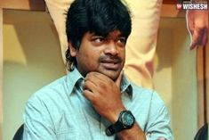 Harish Shankar Promises A Feast For Pawan Kalyan Fans: Harish Shankar is one of the most talented writers and directors of Telugu cinema. Latest Movie Trailers, Latest Movies, New Movies, Live Songs, New Movie Posters, Next Film, Making A Movie, Main Theme, Movie Releases