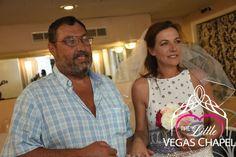 Las Vegas Weddings, Fashion, Moda, Vegas Weddings, Fashion Styles, Fashion Illustrations