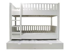 Bopita bed