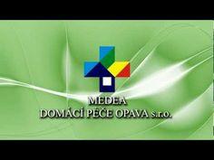 Medea polohovací postel - YouTube Make It Yourself, Logos, Youtube, Logo, Youtube Movies
