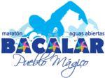 """Este Sabado ! El evento a cabo en el Municipio de BACALAR Quintana Roo : """"VIII Torneo de natacion de aguas abiertas bacalar pueblo magico 2013""""    http://www.entusmarcas.com.mx/index.php/eventsetm?view=event%3Bid=468"""