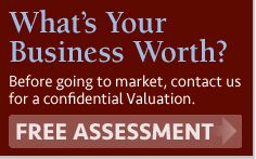 Client Testimonials for Business valuation service before selling or buying a business Business valuation in uk, businessvaluationuk, valuing your business, Businessvaluationinuk, Business Valuation, Investment Tips, Business Sales, Peace Of Mind, Investing, Paradise, Blog, Blogging, Heaven