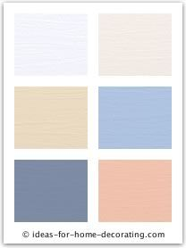 Living Room Paint Colors For Comfort And Style Part 52