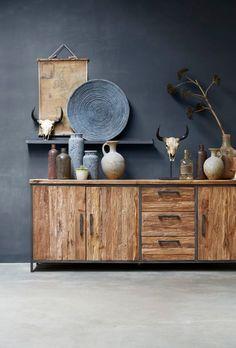 Furniture, Interior, Industrial Design Furniture, Living Room Interior, House Interior, Home Deco, Cool Furniture, Interior Design, Furniture Design