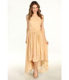 Patterson J Kincaid Gallo Maxi Dress BAPK - Zappos.com Free Shipping BOTH Ways