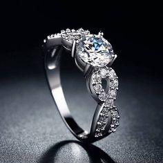 #Club_Glamour #Fashion #Trends #Jewelry #Rings #necklaces #pendants  #jewelry #handmadejewelry #instajewelry #jewelrygram #fashionjewelry #jewelrydesign #jewelrydesigner #FineJewelry #jewelryaddict #bohojewelry #etsyjewelry #vintagejewelry #customjewelry #statementjewelry #jewelrylover #silverjewelry #crystaljewelry #handcraftedjewelry #uniquejewelry #jewelryforsale #jewelryoftheday #mensjewelry #gemstonejewelry #JewelryMaking #highjewelry #bohemianjewelry #bridaljewelry #designerjewelry…