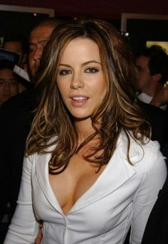 kate beckinsale | Tumblr