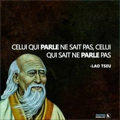 citation Positive Quotes For Life, Life Quotes, Staff Motivation, Being Used Quotes, Cool Lyrics, Quote Citation, French Quotes, Business Quotes, Proverbs