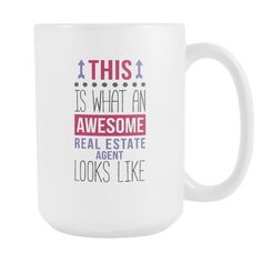 Entrepreneur mug - Awesome Entrepreneur-Drinkware-Teelime Physician Assistant, Dental Assistant, Entrepreneur, Good Morning Coffee, School Psychology, Psychology Major, Funny Mugs, Funny Coffee, Love To Shop