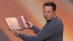 Tesla solar rooftops