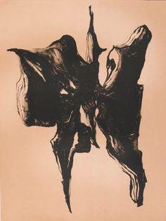 """Alina Szapocznikow podzieliła swoje życie na dwa, pomiędzy Polskę a Francję. Nic zatem dziwnego, że zarówno w jednym, jak i w drugim kraju, możemy podziwiać jej niezwykłe prace. Co prawda, ostatnią indywidualną ekspozycję dzieł artystki paryżanie mogli oglądać aż 40 lat temu, jednak dziś Szapocznikow powraca. Centrum Pompidou zorganizowało wystawę pt. """"Alina Szapocznikow, du dessin a la sculpture"""" (""""Od rysunku do rzeźby"""") , na której możemy oglądać ponad 100 rysunków artystki oraz kilka…"""