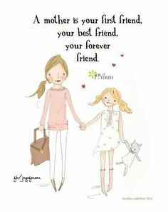 Rose Hill Designs by Heather Stillufsen Mother Daughter Quotes, Mother Quotes, To My Daughter, Daughters, Best Mum Quotes, Mommy Quotes, Rose Hill Designs, Quotes About Motherhood, My Beautiful Daughter