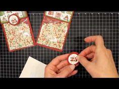 Magic Reindeer Food poem on blog
