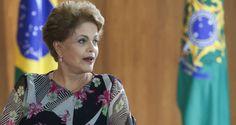 CUT ignora apelo de Dilma e não apoia ajuste fiscal | Governo