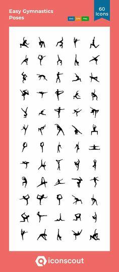 Rhythmic Gymnastics Training, Gymnastics Stretches, Gymnastics Flexibility, Acrobatic Gymnastics, Gymnastics Workout, Flexibility Workout, Gymnastics For Beginners, Gymnastics Tricks, Gymnastics Skills